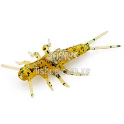 """FishUp Stonefly 0.75"""" fupstonefly0.75-036"""