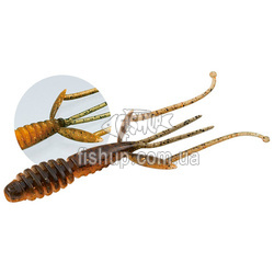"""Ever Green C-4 Shrimp 2.8"""" evergnc4shr28-24"""