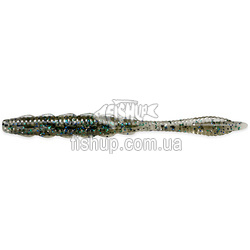 "FishUp Scaly Fat 4.3"" fupscalyf4.3-057"