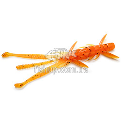 "FishUp Shrimp 3.6"" fupshr3.6-049"