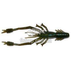 """Reins Ring Shrimp 3"""" reinsrnshr3-005"""