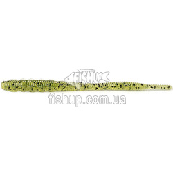 "FishUp Scaly 2.8"" fupscaly2.8-042"