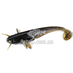 "FishUp Catfish 3"" fupcatfish3-043"