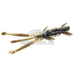 "FishUp Shrimp 3"" fupshr3-043"