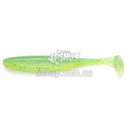"Keitech Easy Shiner 2"" keiteshiner2-424"