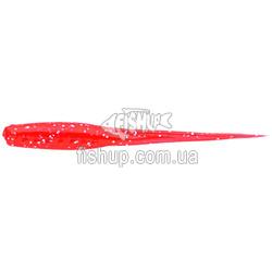 """Fina Rockfish FS300 1.5"""" finafs300-20"""