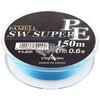 Yamatoyo SW Super PE