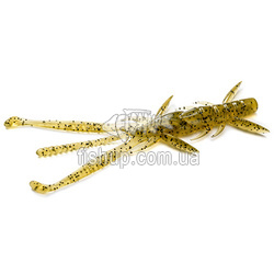 "FishUp Shrimp 3.6"" fupshr3.6-074"