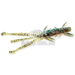 "FishUp Shrimp 3.6"" fupshr3.6-017"