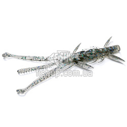 "FishUp Shrimp 3.6"" fupshr3.6-057"