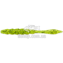 "FishUp Scaly Fat 4.3"" fupscalyf4.3-055"