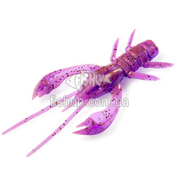 "FishUp Real Craw 2"" fuprlcraw2-016"