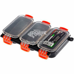 Select Terminal Tackle Box SLHS-005 selttbox-slhs005
