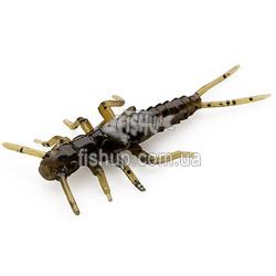 """FishUp Stonefly 0.75"""" fupstonefly0.75-043"""