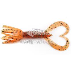 """Keitech Little Spider 2"""" keitspider2-ea01"""