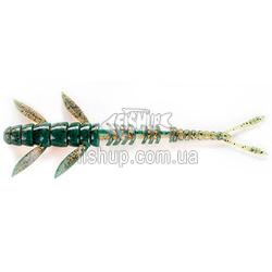 "FishUp Flit 4"" fupflit4-017"