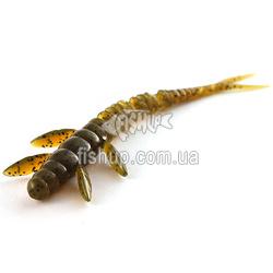 "FishUp Flit 3"" fupflit3-074"