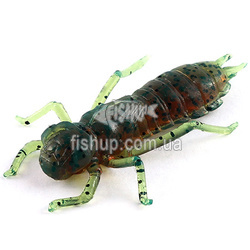 "FishUp Dragonfly 1.5"" fupdragfly1.5-017"