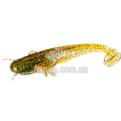 "FishUp Catfish 3"" fupcatfish3-036"
