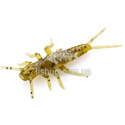 """FishUp Stonefly 0.75"""" fupstonefly0.75-074"""
