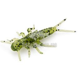 """FishUp Stonefly 0.75"""" fupstonefly0.75-042"""