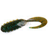 Bait Breath Micro Grub 2""