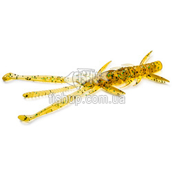 "FishUp Shrimp 3.6"" fupshr3.6-036"
