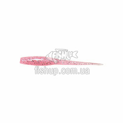 """Fina Rockfish FS300 1.5"""" finafs300-19"""
