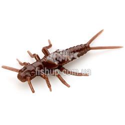 """FishUp Stonefly 0.75"""" fupstonefly0.75-012"""