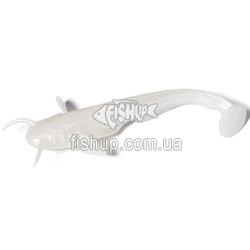 "FishUp Catfish 3"" fupcatfish3-081"