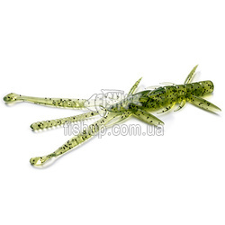 "FishUp Shrimp 3.6"" fupshr3.6-042"