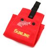 Sunline Towel TO-100