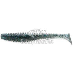 """FishUp U-Shad 4"""" fupushad4-057"""