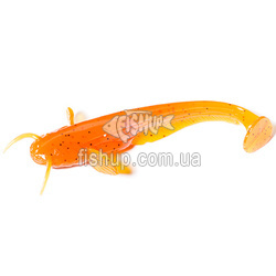"FishUp Catfish 3"" fupcatfish3-049"