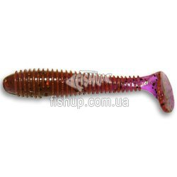 "Crazy Fish Vibro Fat 2.8"" cfvibrofat-12-5"