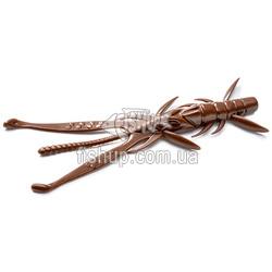 """FishUp Shrimp 3"""" fupshr3-012"""