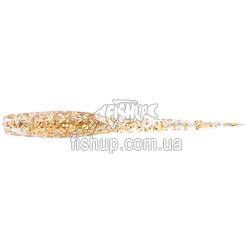"""Fina Rockfish FS300 1.5"""" finafs300-16"""