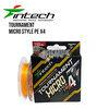 Intech Tournament Micro Style PE X4