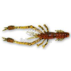 """Reins Ring Shrimp 3"""" reinsrnshr3-429"""