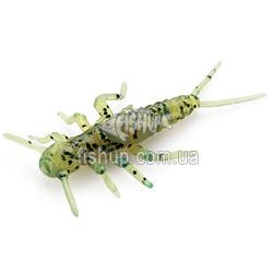 """FishUp Stonefly 0.75"""" fupstonefly0.75-017"""