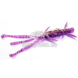 "FishUp Shrimp 3.6"" fupshr3.6-016"