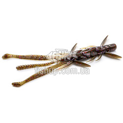 "FishUp Shrimp 3"" fupshr3-050"