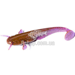 "FishUp Catfish 3"" fupcatfish3-016"