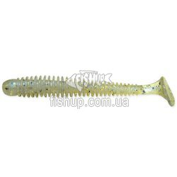 "Crazy Fish Vibro Worm 3"" cfvibroworm3-25-6"