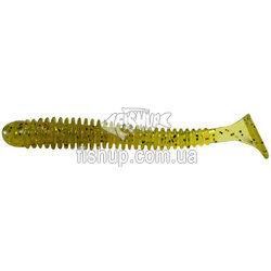 """Crazy Fish Vibro Worm 2"""" cfvibroworm-1-5"""