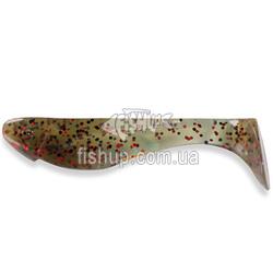 """FishUp Wizzy 1.5"""" fupwizzy-045"""