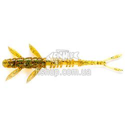 "FishUp Flit 4"" fupflit4-036"