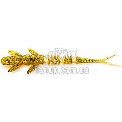 "FishUp Flit 3"" fupflit3-036"