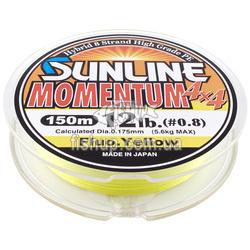 Sunline Momentum 4x4 sunlinmoment-1.0