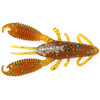 Reins Ring Craw Mini 2.5""